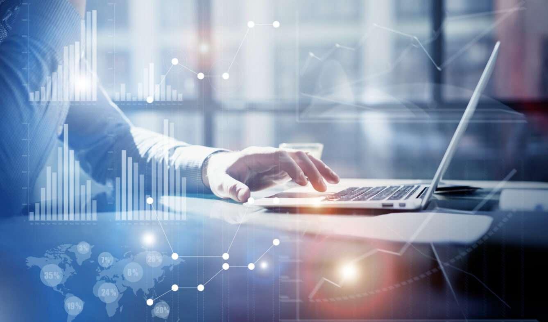 Mit neuem Grossmandat in die erfolgreiche digitale Zukunft