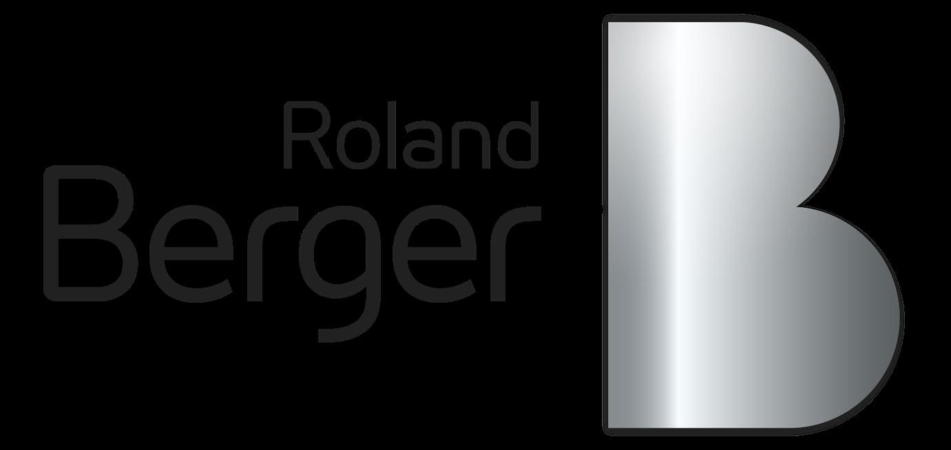 Roland Berger AG