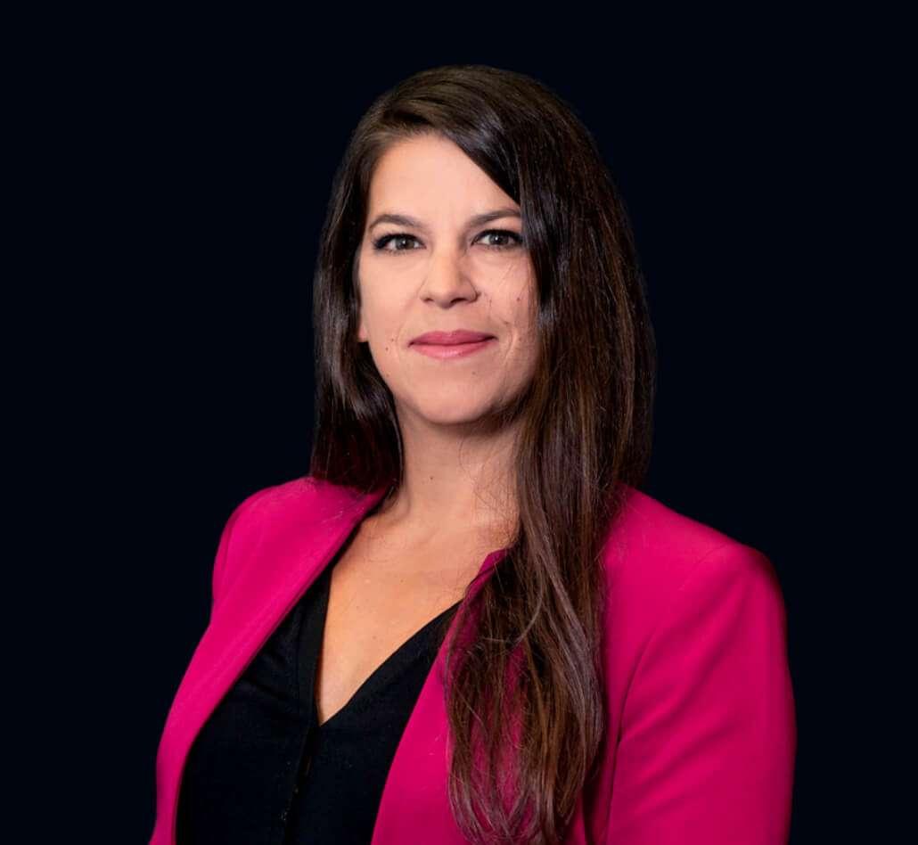 Claudia Zinno