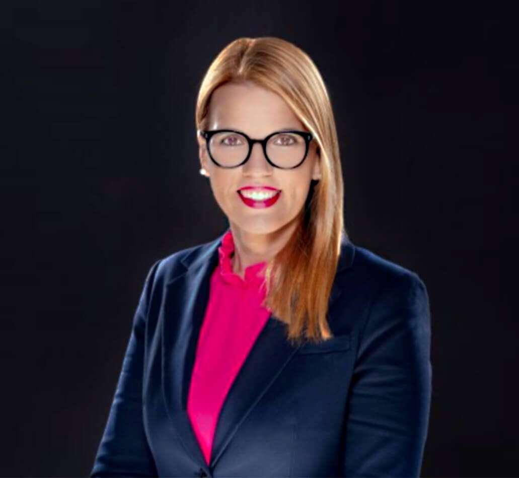 Marta de Oliveira-Pipic