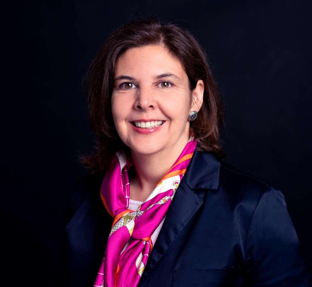 Sandra Kasahara
