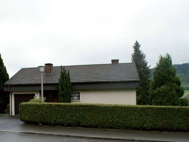 Schöfflisdorf ZH