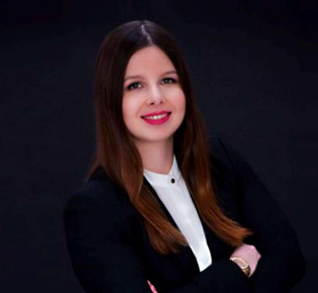 Tamara Zuberbühler