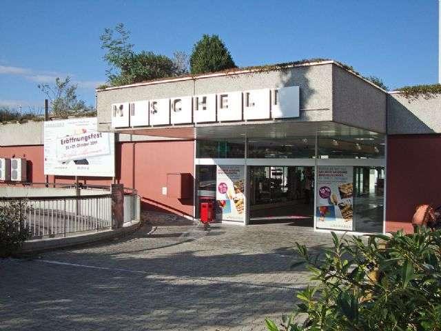 Reinach BL, Niederbergstrasse 1