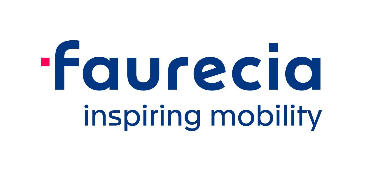 Faurecia Services Groupe