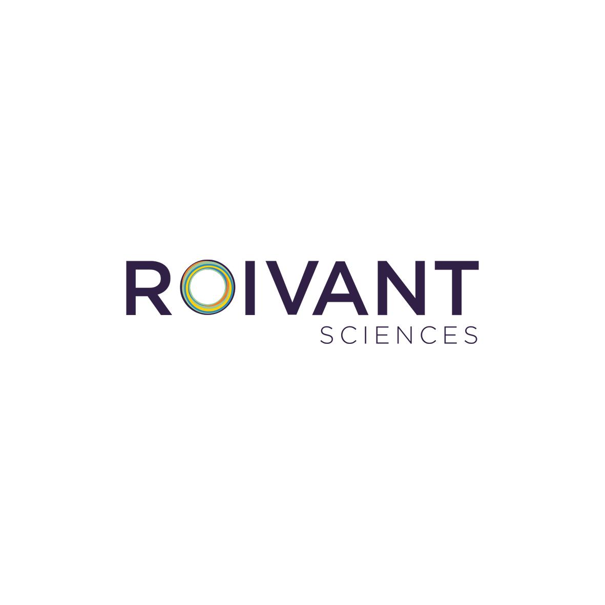 Roivant Sciences GmbH